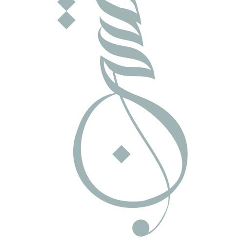 Shajan Group's avatar