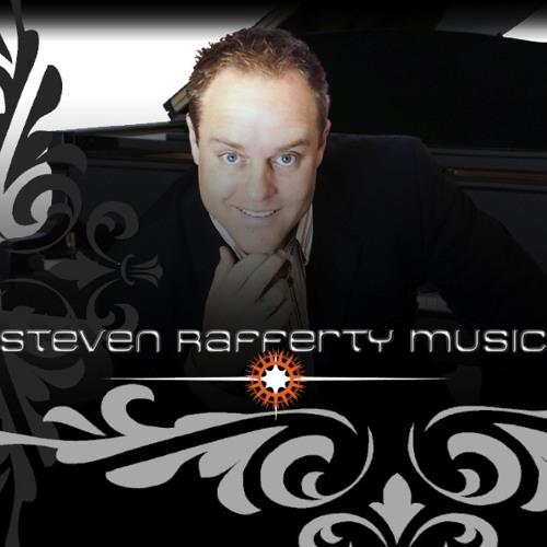 Steven Rafferty's avatar
