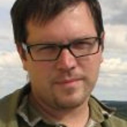 Alexander Yakovlev's avatar
