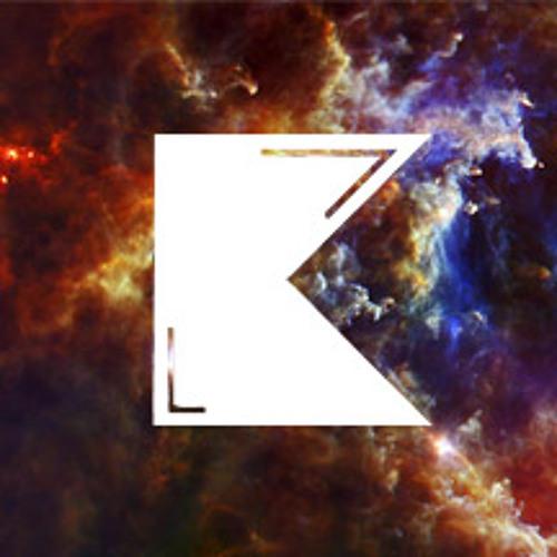 KudaMusic's avatar