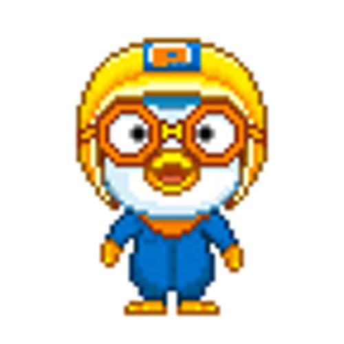 Belyn's avatar