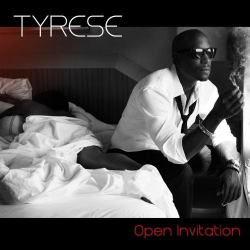 TyreseGibsonOnline's avatar