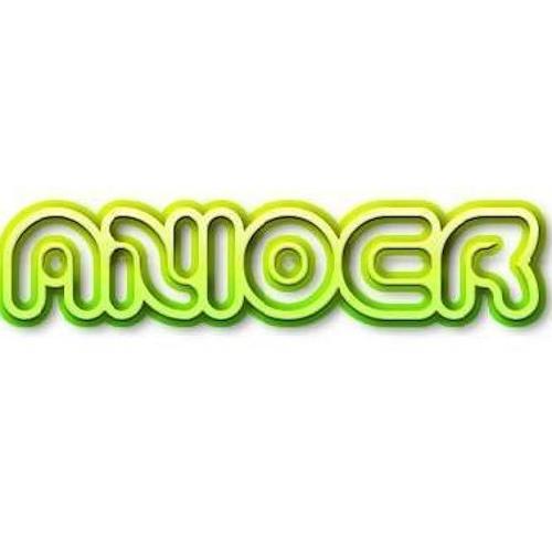 AN10ER's avatar