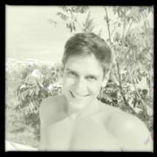ricardombs1975's avatar