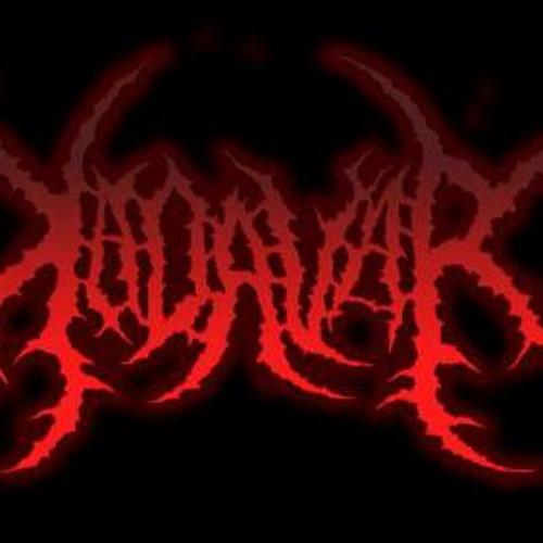 KadavaR - Traccia 4
