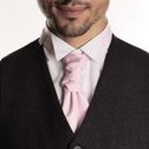Łukasz Dunikowski's avatar