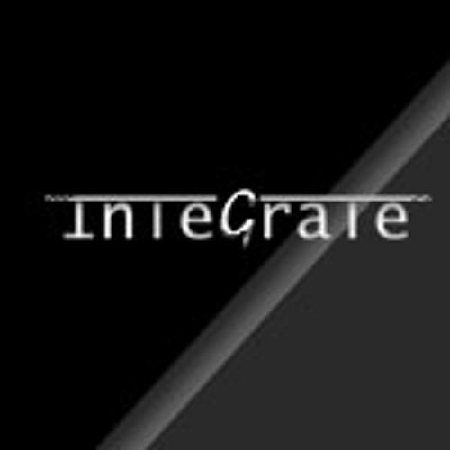 DJIntegrate's avatar