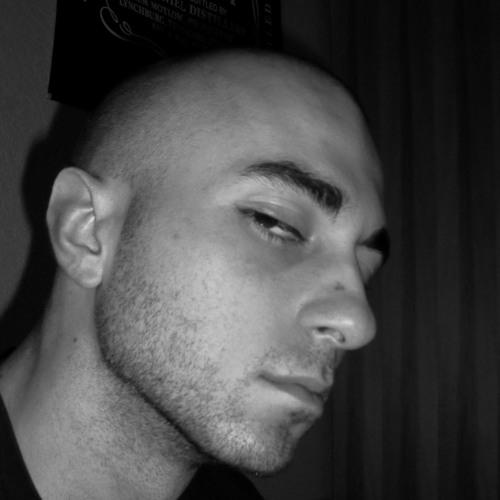 Xponis Black's avatar