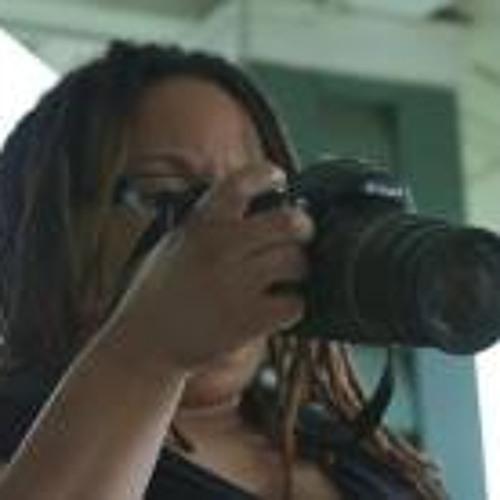Brianne Davis 1's avatar