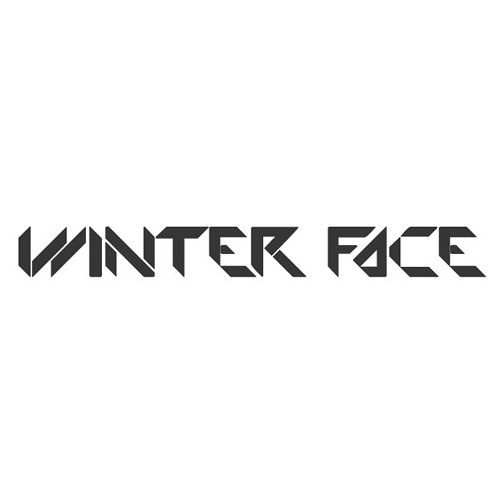 Winter Face's avatar