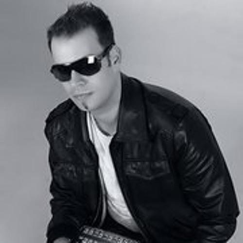 Mac-k-cee's avatar