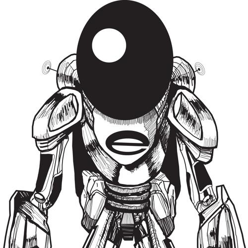 planetedetroit's avatar