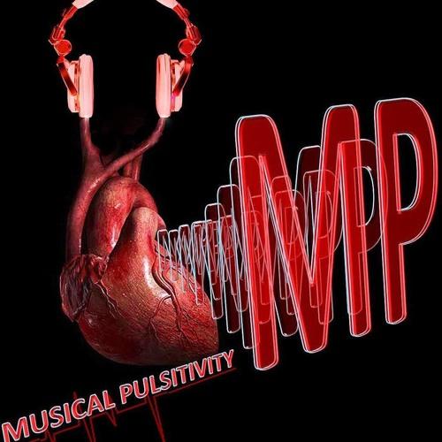 Musical Pulsitivity's avatar