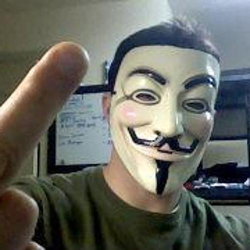 Rikrdo Gutierrez's avatar