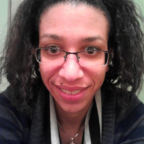 tiffytime's avatar