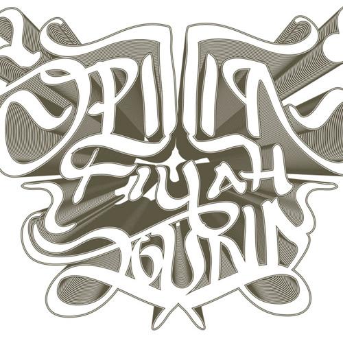 SPITTIN' FIYAH SOUND's avatar