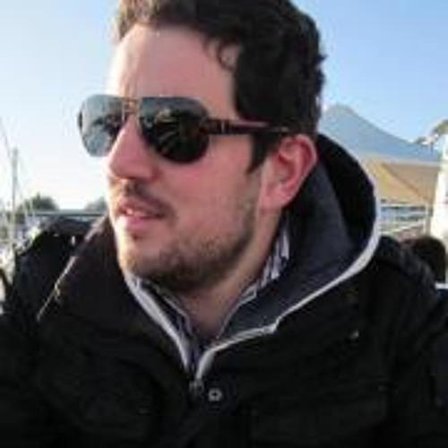 João Morgado 2's avatar