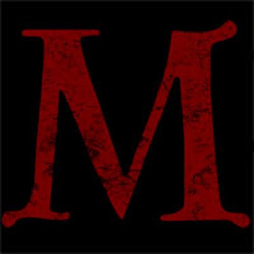 Myrkvar's avatar