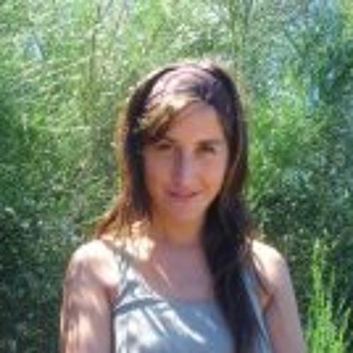 Sonia Guerra's avatar