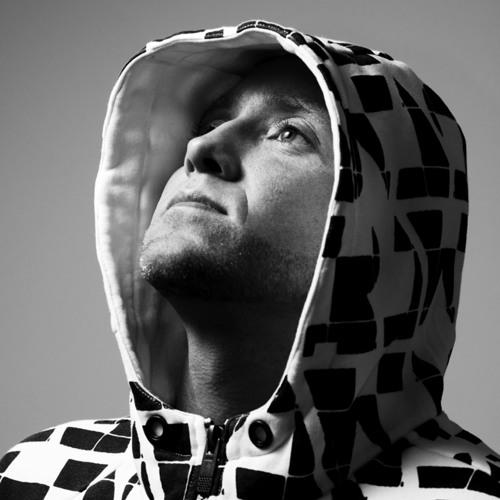 SebastianPhillip's avatar