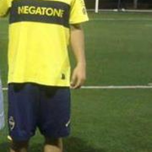 Pepe Łira's avatar