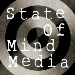 StateOfMindMedia