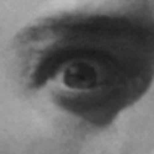 poetsonpayday's avatar
