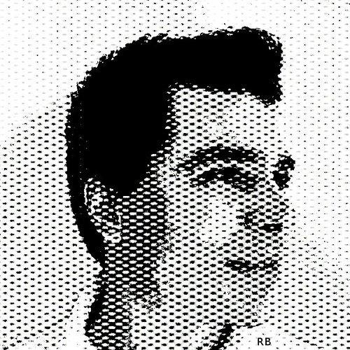 Roberto Balducci's avatar