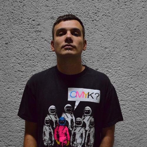 Marko Vukovic's avatar