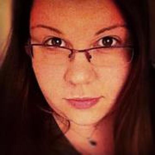 Amy Morgan 5's avatar
