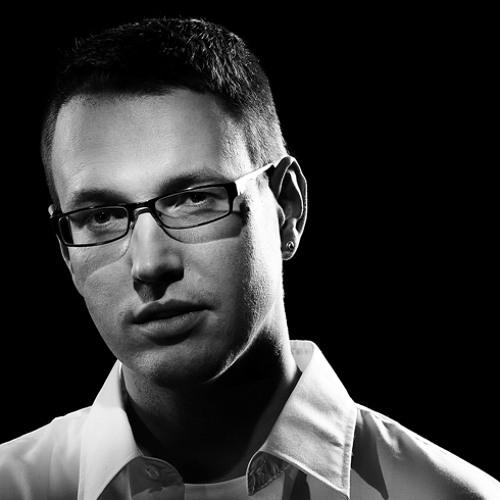 Maxi J's avatar