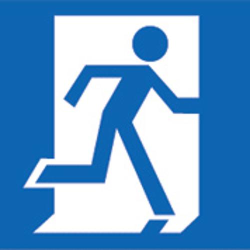 Safe Exit's avatar