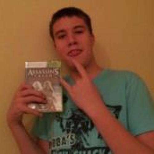 Adnan Mujanovic's avatar
