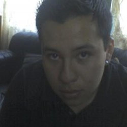 Cristian Jaramillo 1's avatar