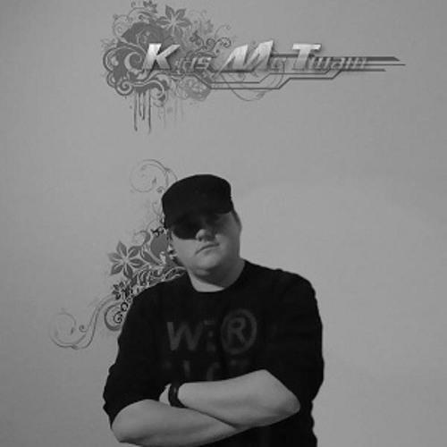 Kris McTwain's avatar