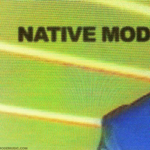NativeMODE's avatar
