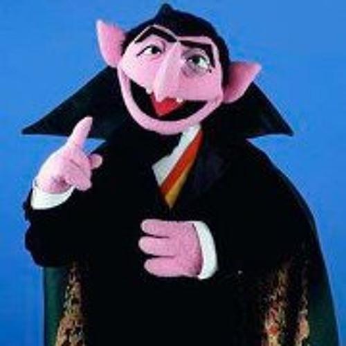 Eivll's avatar