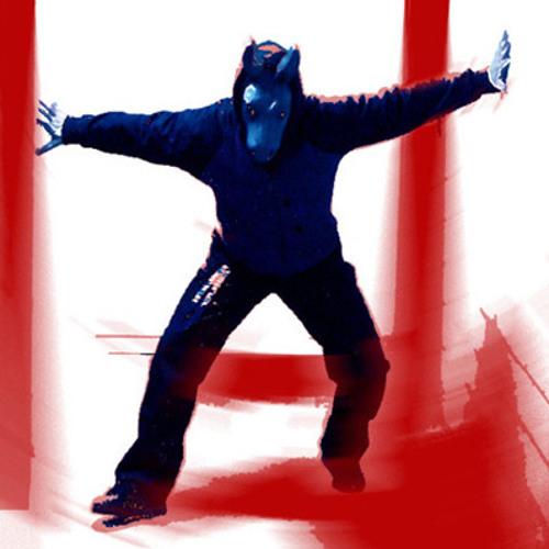diCk strange's avatar