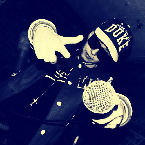 DJ MAMI CUTZ's avatar