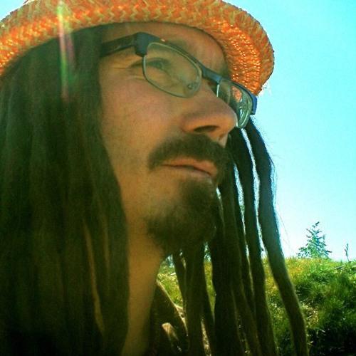 Colin Syck's avatar