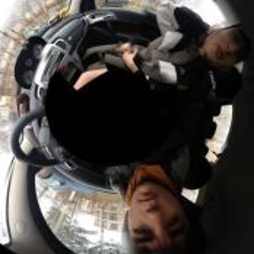 Radu Dragos 1's avatar