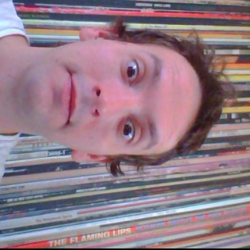 garethsimpson27's avatar