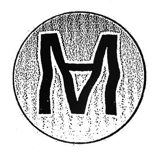 Alpha-Males's avatar