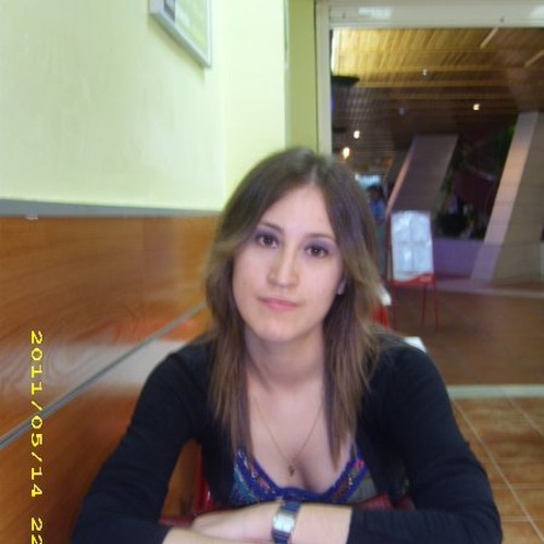 Lorena Rivera Muñoz's avatar