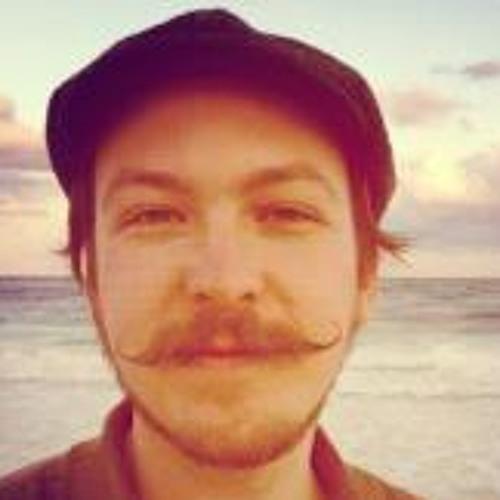 d'jacques's avatar