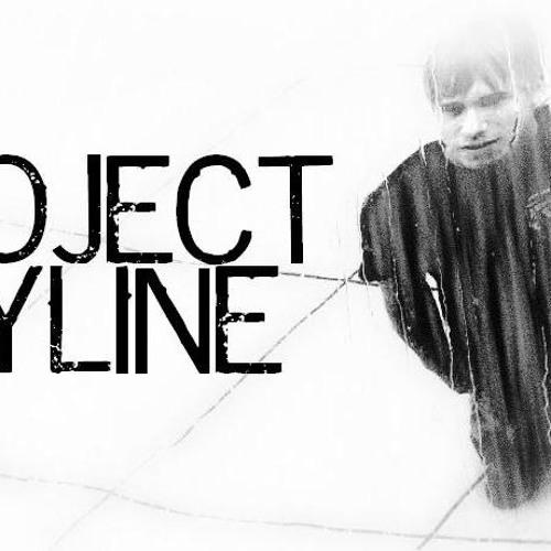 Project Skyline - Make Believe (Feat. Aeva)