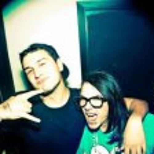 Chris Vasquez 4's avatar