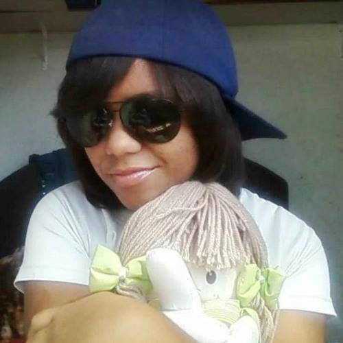Karine Santana's avatar