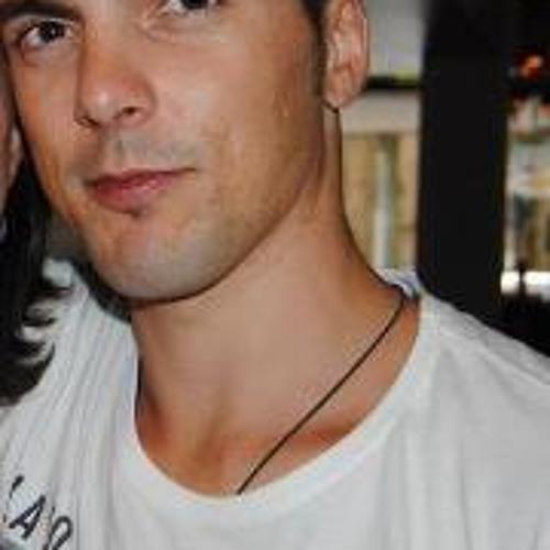 Paul Cicatello's avatar