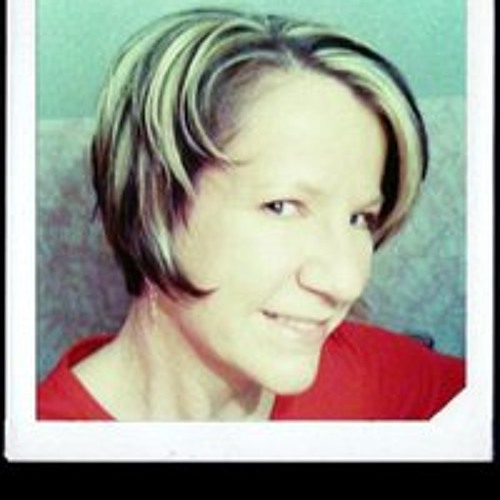 Buffi Lineburg Wilder's avatar